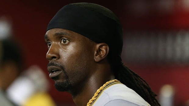 Pirates outfielder Andrew McCutchen expects to come off the disabled list when eligible Tuesday after nursing a rib injury. The reigning NL MVP is batting .311 with 17