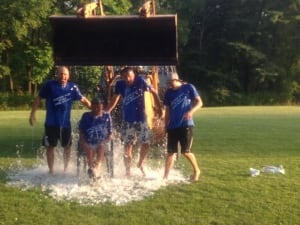wdr-ice-challenge