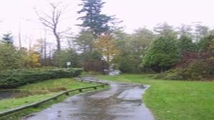 Alderwood Park Surrey B.C.