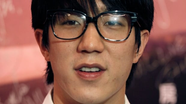 Hong Kong actor Jaycee Chan is one of a series of celebrities that have been detained on drug charges following a declaration in June by President Xi Jinping that illegal drugs should be wiped out.