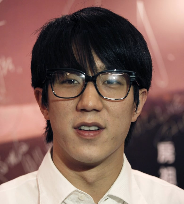 Jayceen Chan
