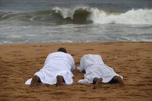Liberia-ebola-Monrovia-Aug-20-2014-81223983-Church-of-Aladura-pray