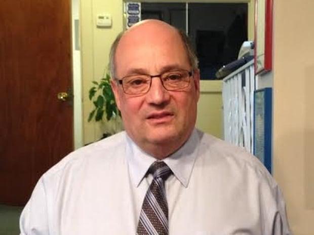 John Rimore