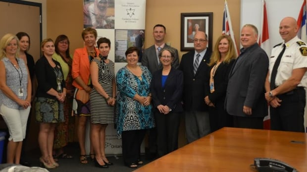 A pilot project to deal with domestic abuse has started in Sudbury. The program provides support and counselling to men who are at risk of being abusive or have been charged with domestic assault. Sudbury police, Victim Services, the John Howard Society, the Sudbury Women's Centre, and Sudbury Counseling Centre will all be a part of the program.