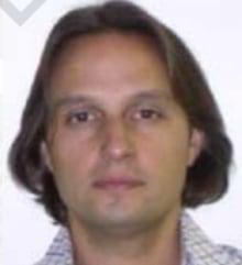 Yohann Elbaz
