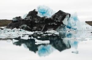 Grimsvotn-iceberg-volcano-Iceland