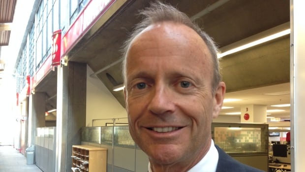 Former politician Stockwell Day, who has held high-profile cabinet posts in the federal and Alberta governments, has been hired as a special adviser at Pacific Future Energy Corp. and will sit on its board of directors.