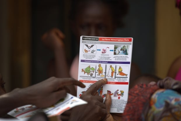 Ebola-UNICEF-Guinea