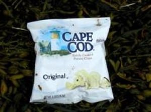 NB-Cape Cod chips