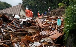 Japan-landslides-Hiroshima