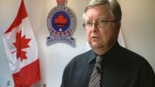 Chris Adams Thunder Bay Police Ottawa Gee Gees Sexual Assault