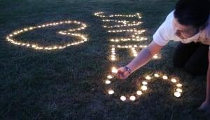 James-Foley-vigil