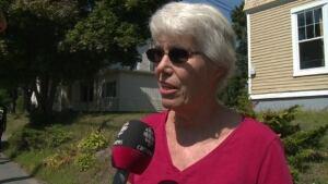 Joan Boutilier