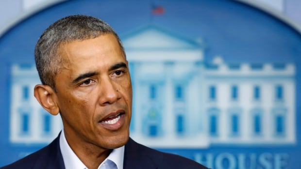 In order to address the threat of the jihadist group ISIS, U.S. President Barack Obama has authorized airstrikes inside Syria and increased attacks in Iraq, but he has ruled out putting U.S. forces on the ground.
