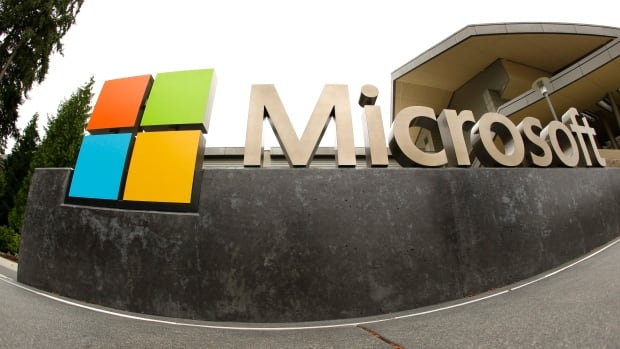 Microsoft Canada has been granted an exemption to allow it to bring foreign employees to a B.C. training centre under the Temporary Foreign Worker Program.