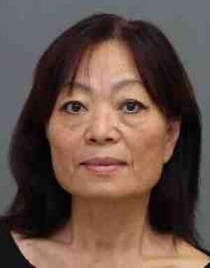 Meerai Cho