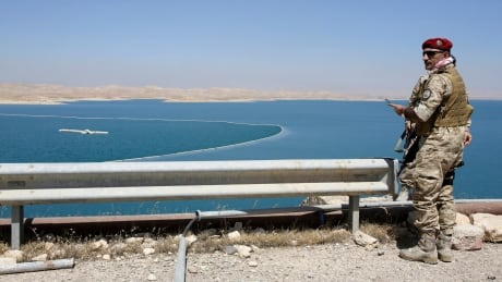 IRAQ-SECURITY-MOSUL-DAM-Aug-21-2014-recaptured-from-ISIS