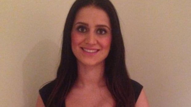 Jelena Loncar