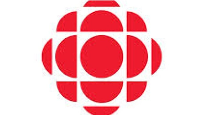CBC TV changes for Thunder Bay area | CBC News