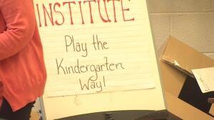 kindergarten-way-20140827