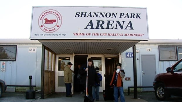 The decision to shut down the Shannon Park arena comes just over a month after city council decided to go with a three pad rink proposal at the Halifax Forum site instead of building four new arenas on military land at Windsor Park.