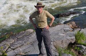 david dice Wintego Rapids (Rapid 4)