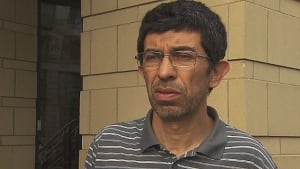 Tarek Khalifa