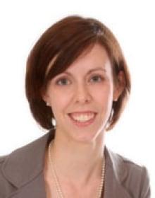 Erin McGrath-Gaudet