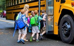 school-bus-students-children