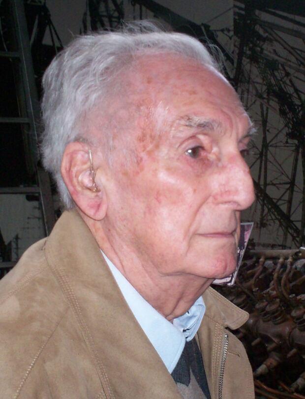 Werner Franz