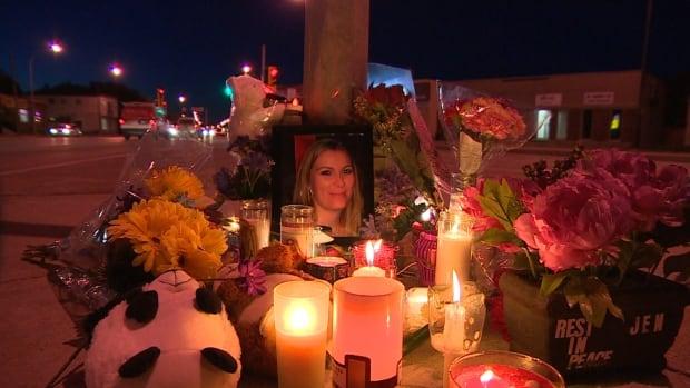 Graves vigil