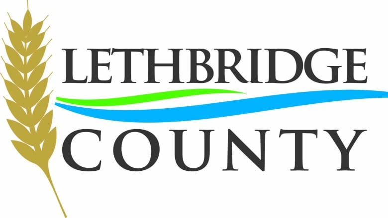 Boil water advisory issued for communities in Lethbridge County