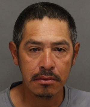 Homicide victim Jorge Interiano