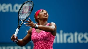 williams-venus-140901-620