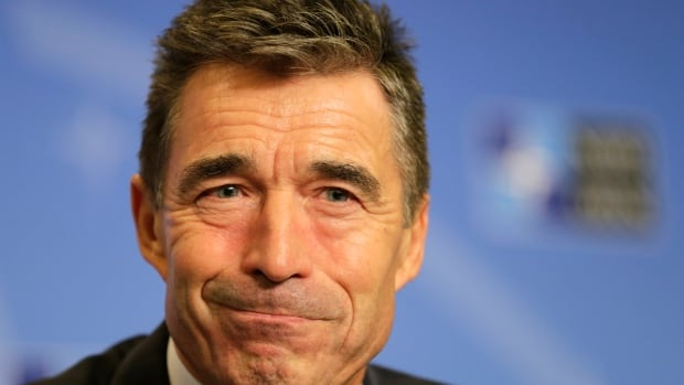 NATO, led by Secretary General Anders Fogh Rasmussen, and the leaders of its 28 member countries are set to talk about the Ukraine crisis this week in Wales, but the growing ISIS threat could take up much of the oxygen.