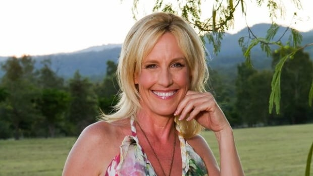 """It is all connect people,"" Erin Brockovich wrote on her Facebook page. ""You pollute our air, which pollutes our soil, which pollutes our lakes and streams, which pollutes our drinking water."""