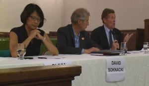 mayoral-debate-20140902