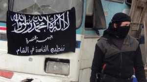 Identities of 2 Quebec men who fought in Syria revealed