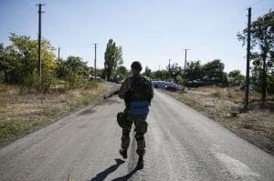 UKRAINE-CRISIS/PRESIDENT-ORDER
