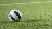 2015 FIFA Women's World Cup - artificial turf question