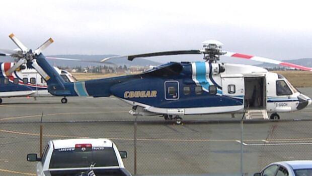 www cougar com new brunswick