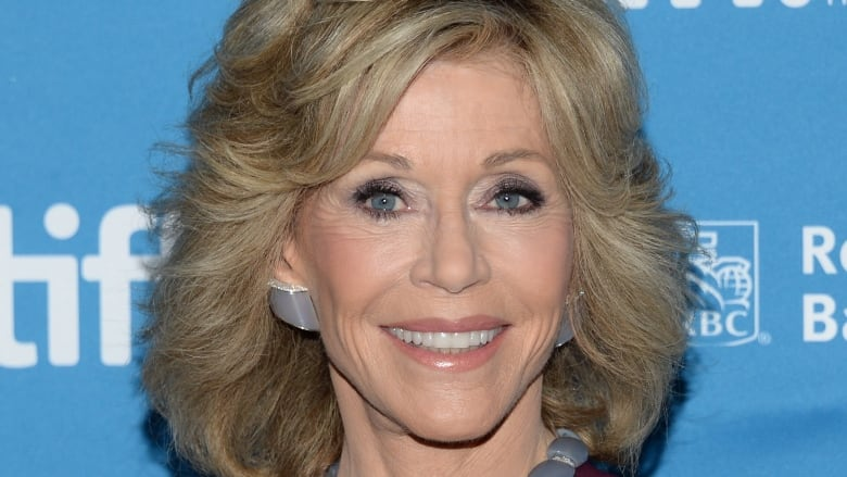 dd8e1017 77-year old actor Jane Fonda is known for speaking openly about sex in her  senior years. (Evan Agostini/Associated Press)