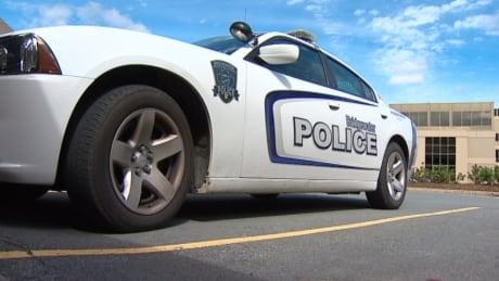 Bridgewater Police car pension plan controversy