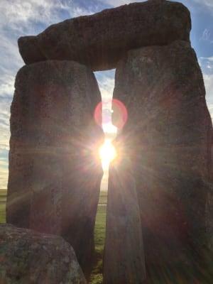 Stonehenge Uncovered
