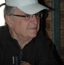 Paul Soucie