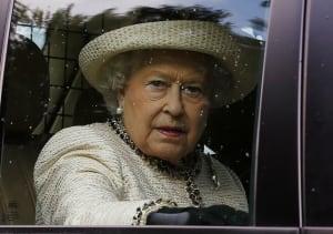queen-scotland