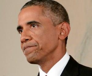 ISIS Barack Obama