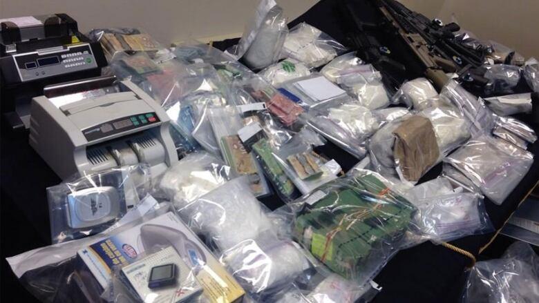 Image result for drug trafficking