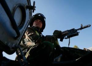 Ukraine-crisis-Donetsk