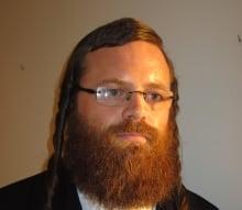 Joseph Palmateer